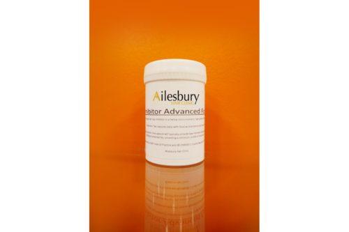 DHT Inhibitor Capsules